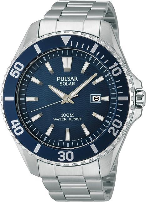 Pulsar PG8293X1