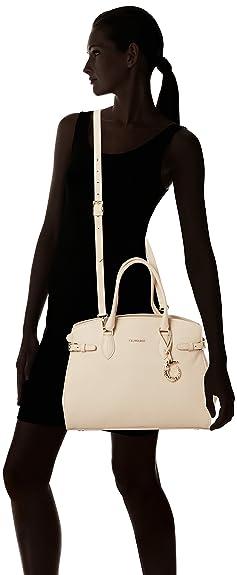 Womens 76b29553 Tote Bag Trussardi uTiUMct