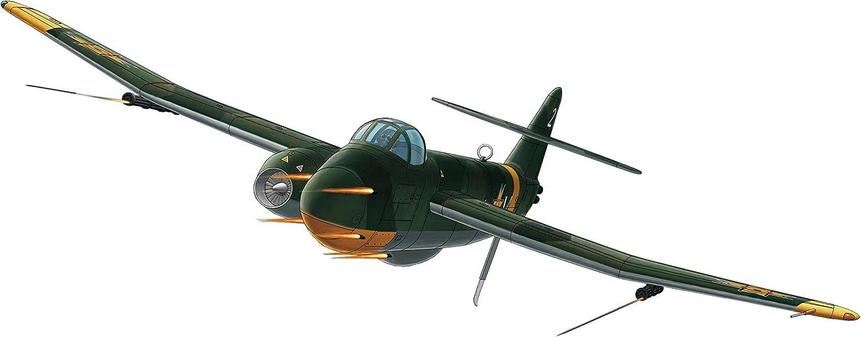 "Bronco Models 1//72 BV P178 Tank Hunter w///""fliegerfaust/"" B Rocket System"