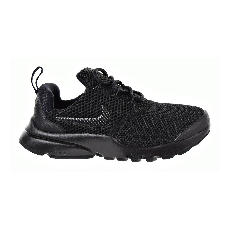 efa6db6bf67d Nike Presto Fly (PS) - Sneakers