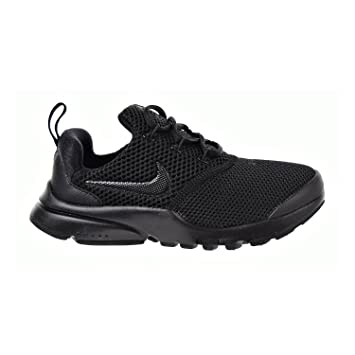 e43a765cef40 Nike Presto Fly (PS) - Sneakers