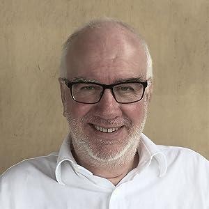 Willem Lammers