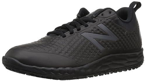 8157bb2591 New Balance Men's 806v1 Work Training Shoe