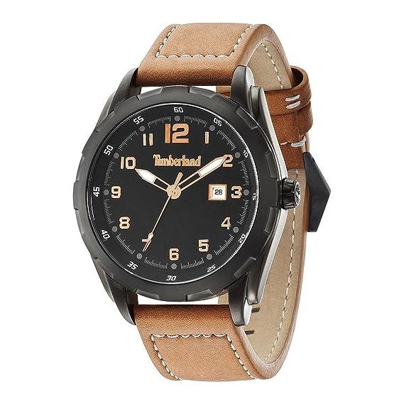 Timberland TBL.13330XSB_02AA Reloj de pulsera para hombre