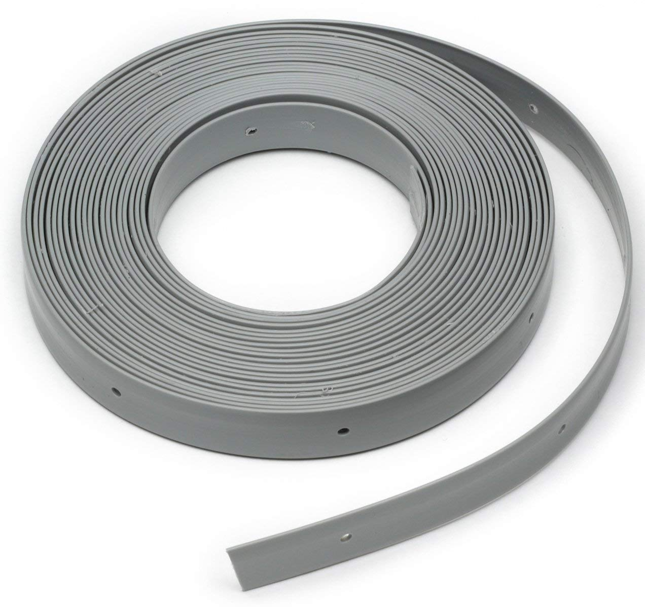 3//4 x 100 Renewed Oatey 33927 Securing Straps 3//4-Inch by 100-Foot