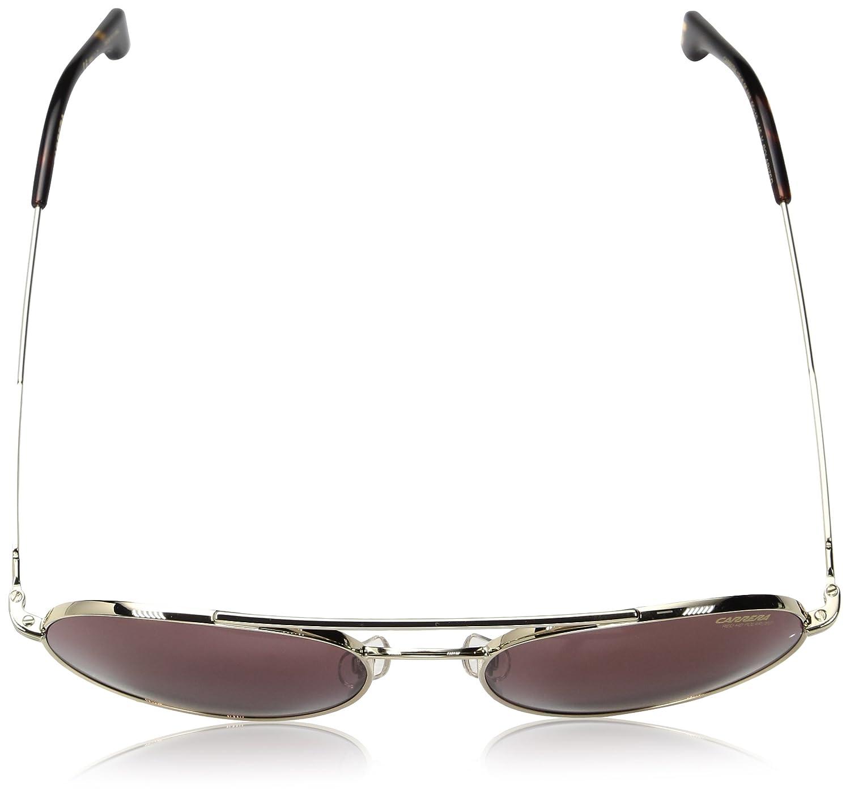 Carrera Sonnenbrille 131 131 131 S B01NBWRB62 Sonnenbrillen f775e6