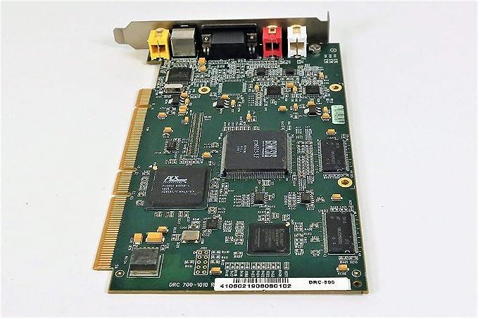 DIGITAL RAPIDS DRC 500 DRIVERS FOR MAC