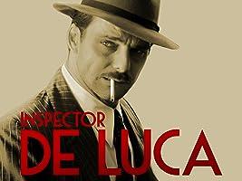 Inspector De Luca Season 1