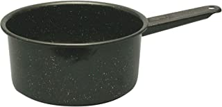 product image for Granite Ware Open Saucepan, 2-Quart