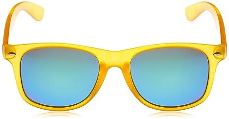 Ocean Sunglasses beach velvet - lunettes de soleil - Monture : Bleu Velours/Noir - Verres : Revo Bleu (V18202.99) riPwS9XlK