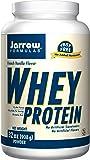 Amazon.com: Jarrow Formulas Brown Rice Protein Concentrate