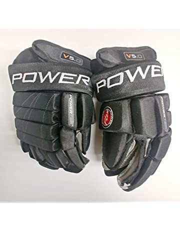 b1ed30fcd99 Amazon.com  Gloves - Player Equipment  Sports   Outdoors