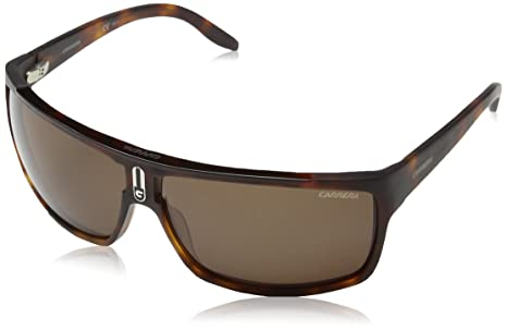 Carrera - 62 - Gafas de sol, Color QHC 70: Amazon.es ...