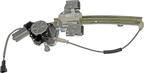 ACDelco 15-50537 GM Original Equipment Air Conditioning Expansion Valve Kit ADW1550537