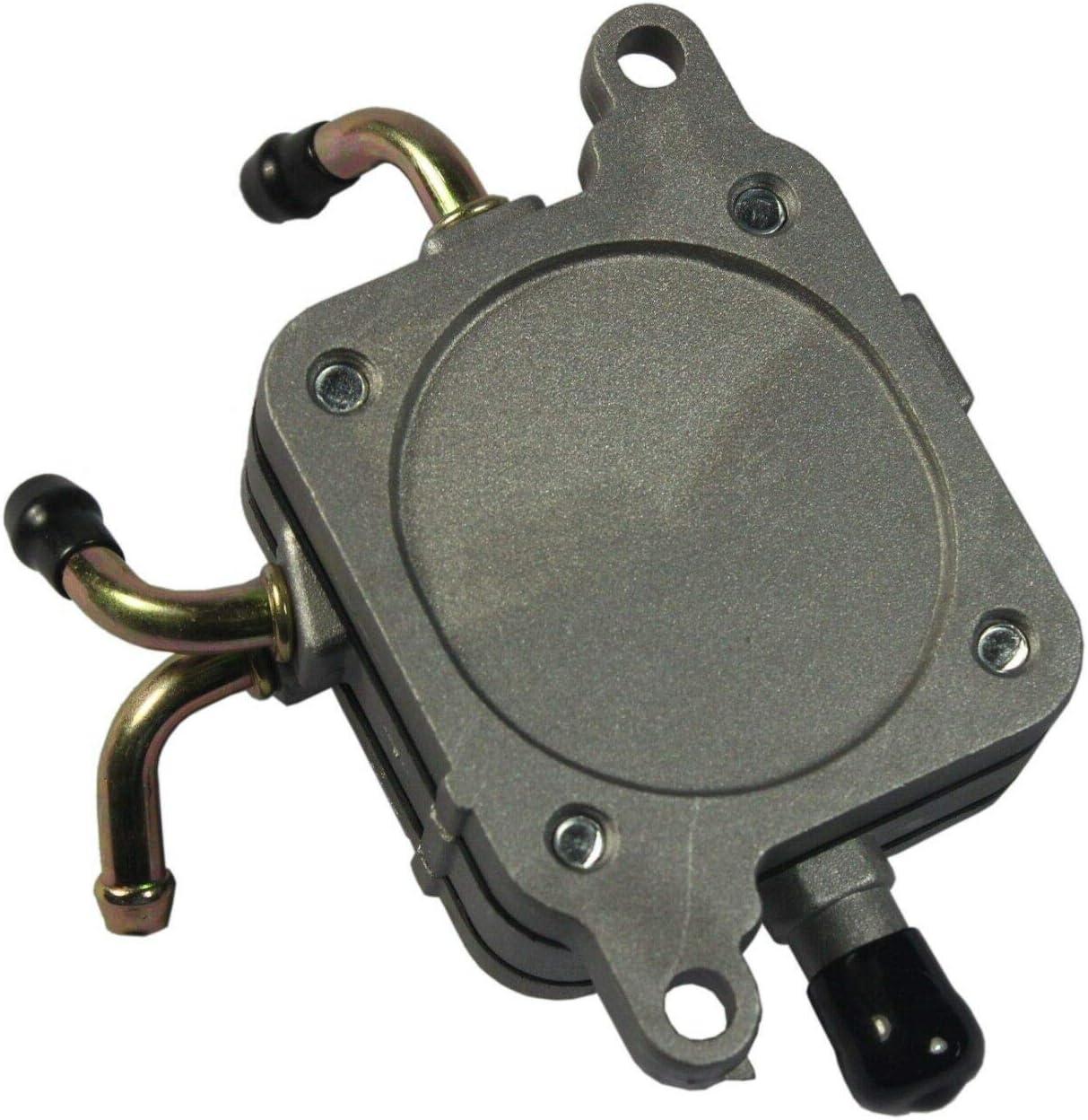 New Fuel Pump 403901200 Replacement For Ski-Doo MXZ Summit Formula 583 670 Mach1