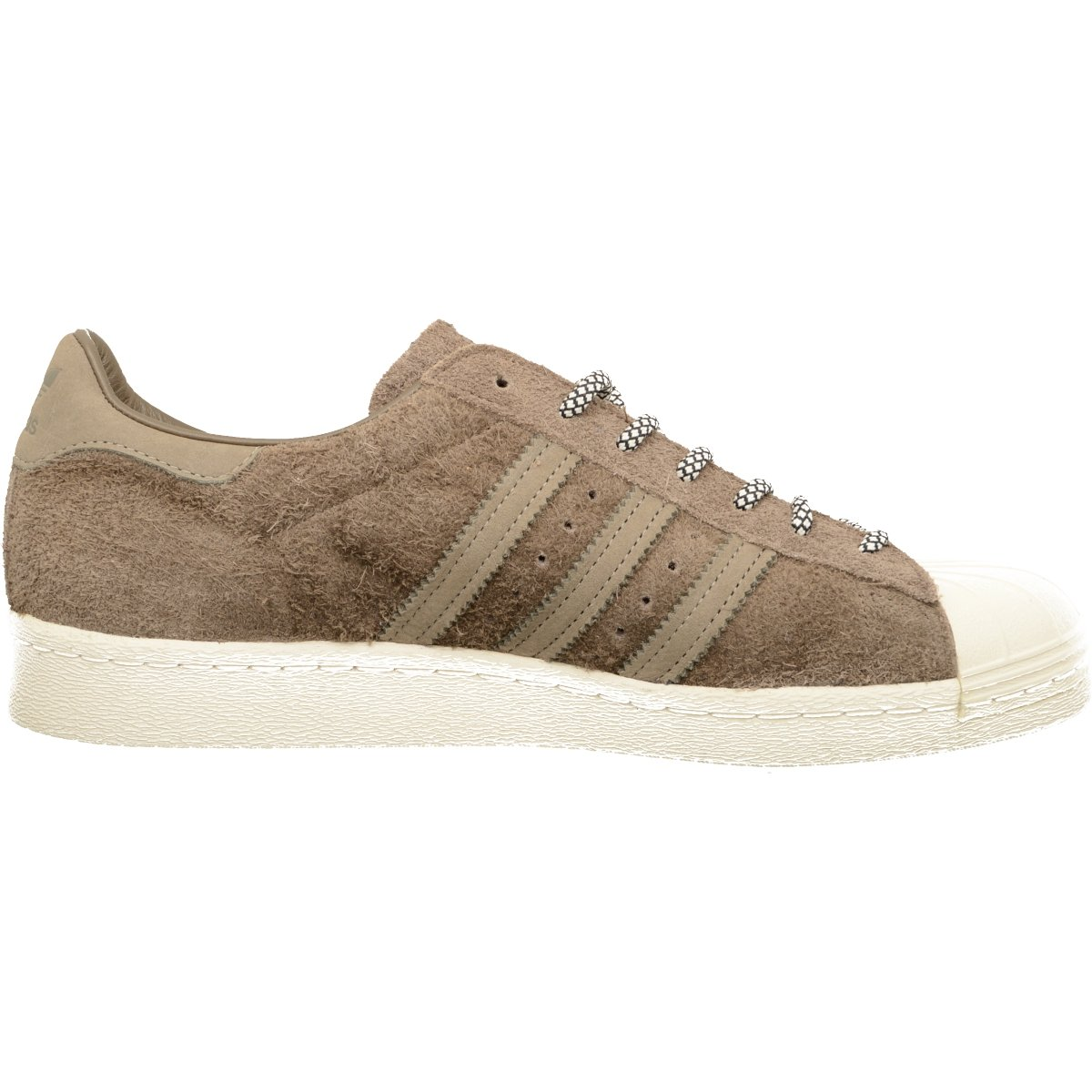 Adidas Originals Superstar 80s Mens S75848 Turnschuhe Schuhe schuhe Mens 80s 79ab30