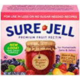 Sure Jell No Sugar Pectin, 1.75 oz