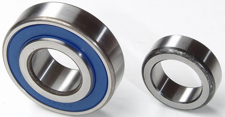 Timken 511001 Wheel Bearing