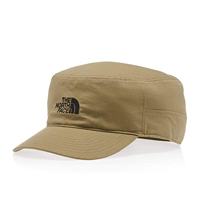 The North Face - Gorra de béisbol - para Hombre Kelp Tan S/M
