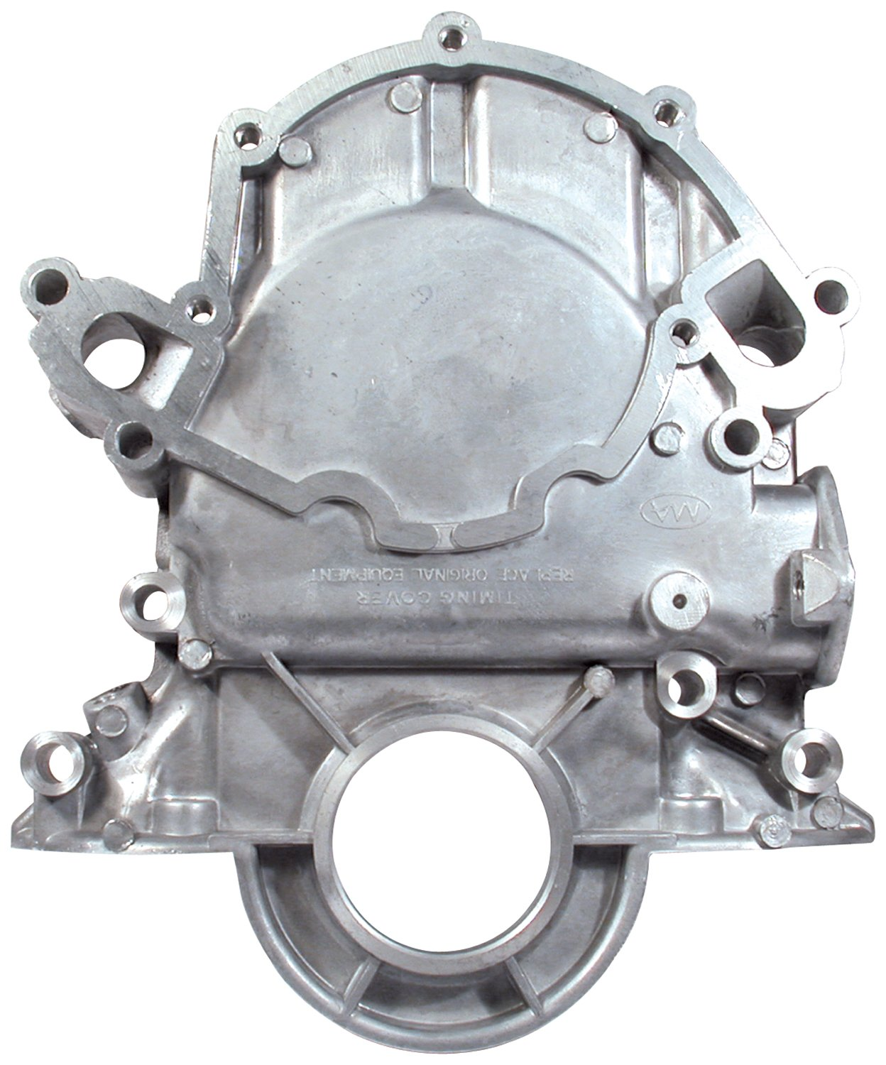 Allstar Performance ALL90014 Timing Cover