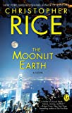 The Moonlit Earth