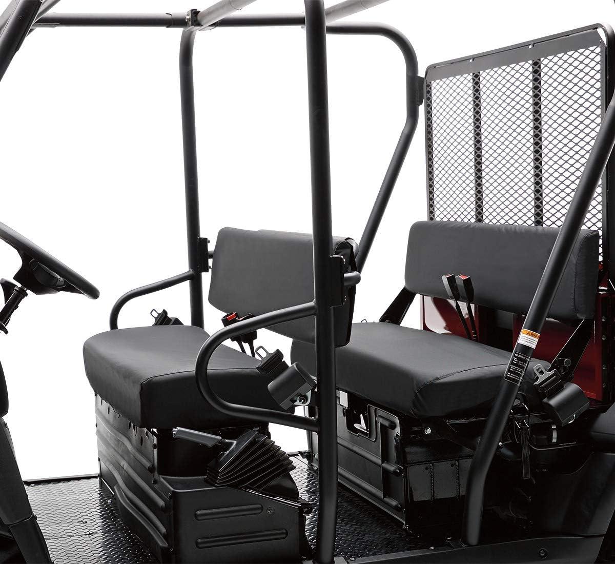 Kawasaki 2015-2019 Mule 4010 Seat Cover 99994-1148 New Oem