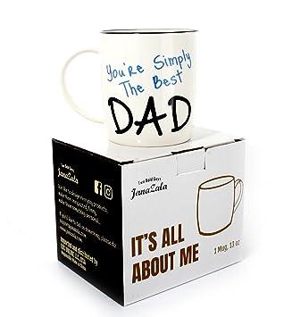 Idee de cadeau de noel pour les papa