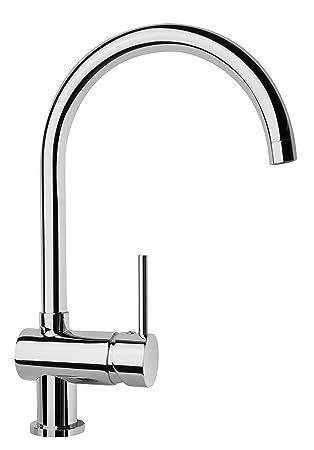 Niederdruck Küche Armatur Küchenarmatur Einhebelmischer Wasserhahn ...