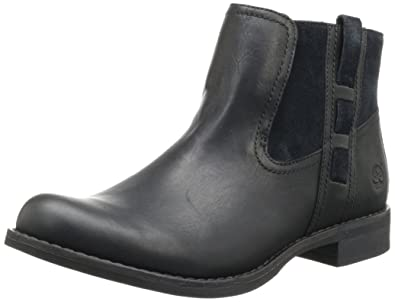 5607d53b7688 Timberland Women s Savin Hill Chelsea Ankle Boot