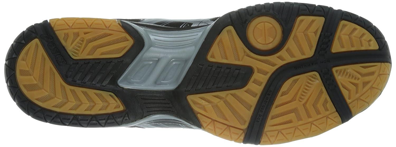 Gel De Cohetes 7 Zapatos De Voleibol Femenino Asics xWy3Q7DGH