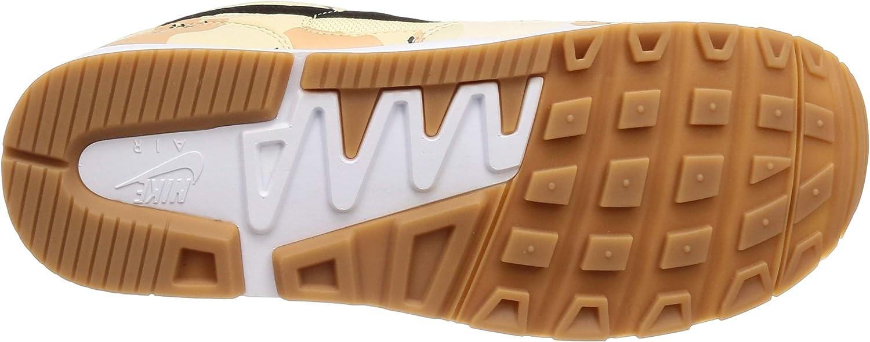 Nike Men\'s Air Span II PRM Desert Camo AO1546-200 (Size: 10.5) 71c0IUBYvBLUL1500_