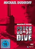 Crash Dive [DVD]