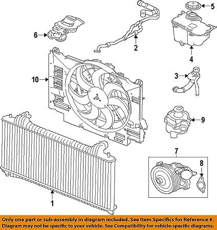 Jaguar Engine Cooling Diagram - Lir Wiring 101 on jaguar xf fuse diagram, jaguar xk8 engine diagram, jaguar xf horsepower, jaguar engine specs, jaguar xj6 engine diagram, jaguar f-type coupe, jaguar s type wiring diagram, jaguar v12 engine diagram, 2006 jaguar v6 engine cylinder diagram, jaguar xf supercharged 0-60 time, jaguar xk8 fuse diagram,