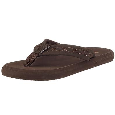 125b1d4ce952 Reef Women s Seaside Sandal
