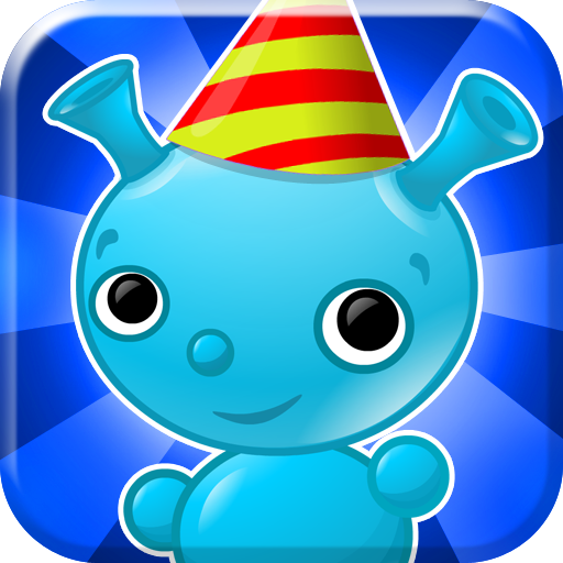 free kids apps for ipad - 8