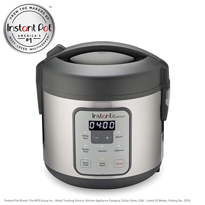 Top 10 Double Rice Cooker