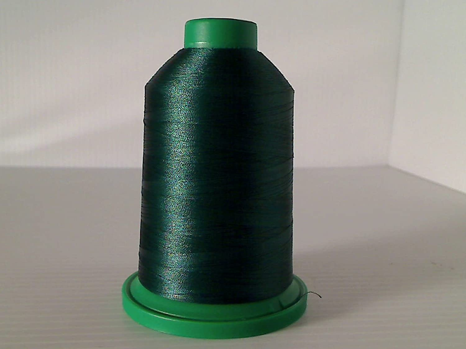 5005-5374 5005 Isacord Embroidery Thread 1000m