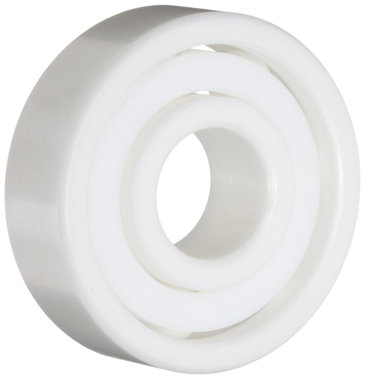 608 bearing ceramic. 608 full ceramic skate bearing 8x22x7 miniature ball bearings: deep groove amazon.com: industrial \u0026 scientific