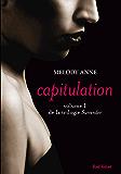Capitulation volume 1 de la trilogie Surrender