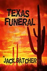 Texas Funeral Kindle Edition
