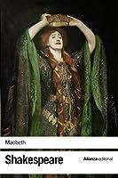 Macbeth (El Libro De Bolsillo - Bibliotecas De