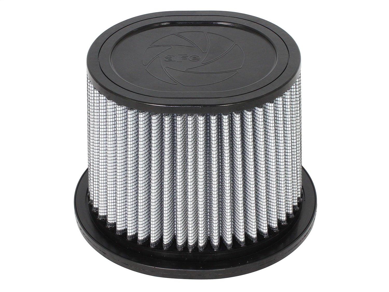 AfE Power 31-10225 Performance Air Filter