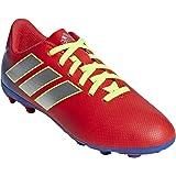 Adidas Nemeziz Messi 18.4 FxG J 828f3efff462f