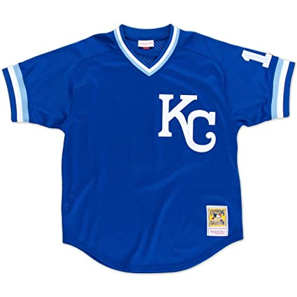 online store 76355 7caf7 bo jackson royals throwback jersey