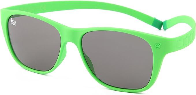 Ice Watch Eyewear Lunettes de soleil Homme Vert vert