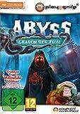 Abyss: Grauen der Tiefe