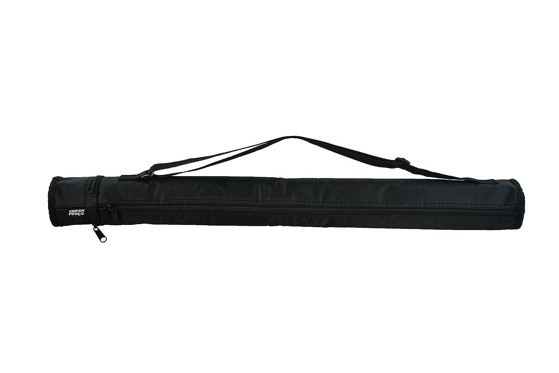 Ensign Peak 6-Pack Insulated Tube Cooler