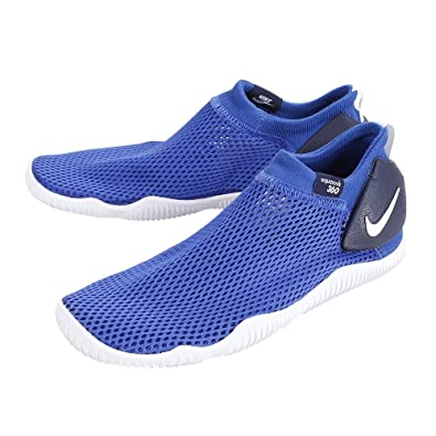 a5b74c0dff Nike Aqua Sock 360 (GS/PS): Buy Online at Low Prices in India ...