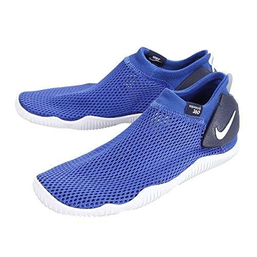 67cbfac0f892 Nike Aqua Sock 360 (GS PS)  Buy Online at Low Prices in India ...
