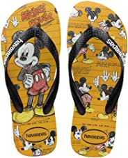 Havaianas Sandália Disney Stylish,  Unissex